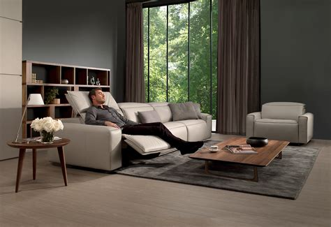The King Furniture summer sale is on now. 100% King, up to ...