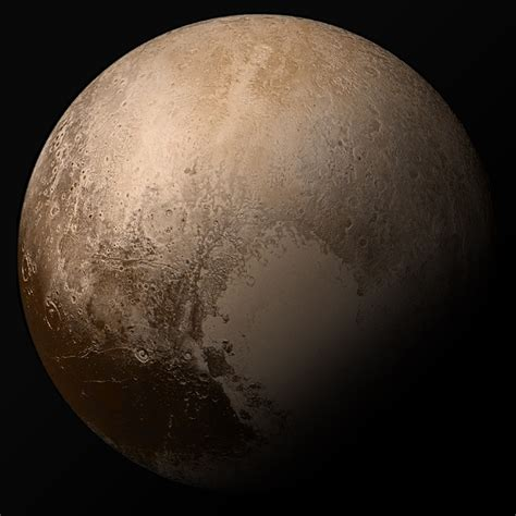 The Lakewood Scoop » Pluto and the Tur's Jewish Calendar ...