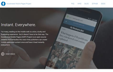 The Landscape of Mobile Search is Changing – How Will You ...