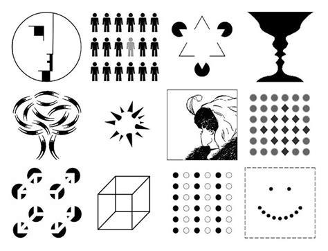 The Law of Similarity   Gestalt Principles  1 ...
