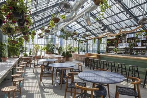 The Line Hotel   A Boutique Hotel with Outdoor Pool and ...