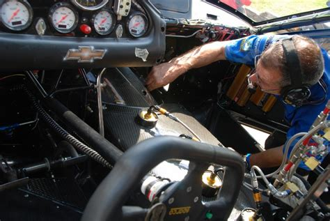 THE LOCK UP CONVERTER IN PRO MOD WILL KILL THE CLUTCH ...