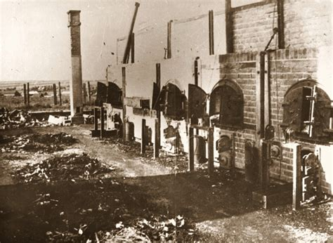 The major  Death Camps    Belzec, Chelmno, Majdanek ...