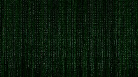 The Matrix Full HD Wallpaper and Background | 1920x1080 ...