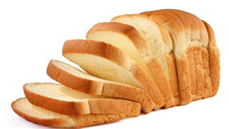 The meaning and symbolism of the word   «Bread»