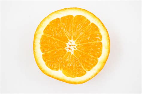 The meaning and symbolism of the word - «Orange»