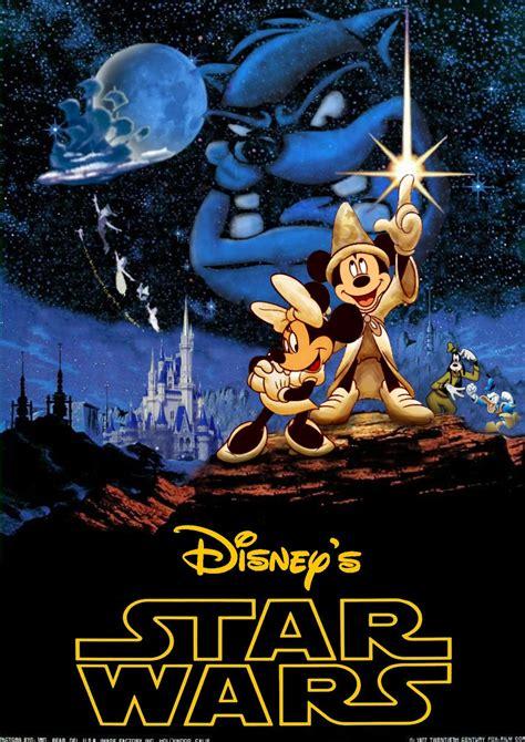 The Missing Linc: Star Wars Episode VII News: Lucas ...
