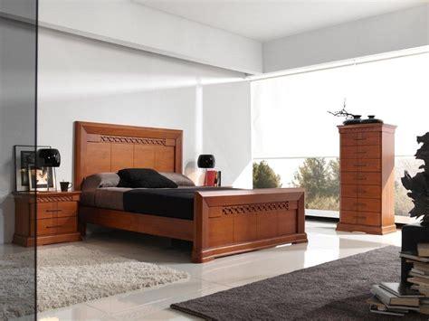 The Most Amazing El Mueble Dormitorios Matrimonio ...