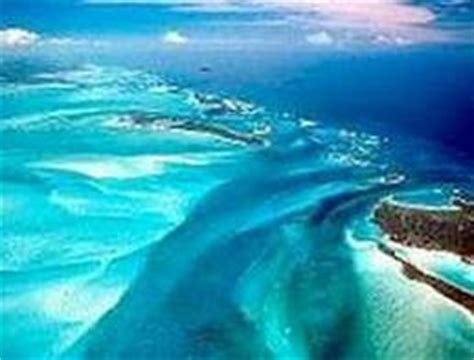 The most beautiful places in the world: Bahamas,The most ...
