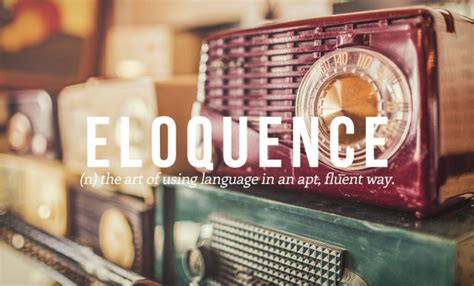 The Most Beautiful Sounding Words in the English Language ...