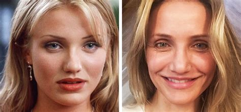 The most loved actors of the 90s then and now