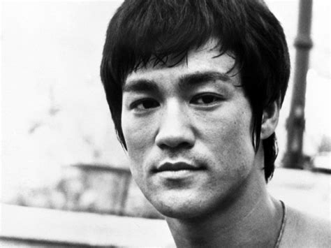 The Mystery of Bruce Lee s Death ~ Lexis Birds