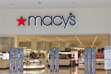 The New Future Of The Mall's Anchor Store | PYMNTS.com