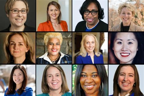 The No B.S. Guide to Philadelphia Area Women Running for ...