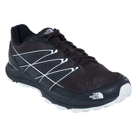 The North Face Litewave Endurance Zapatillas trail running ...