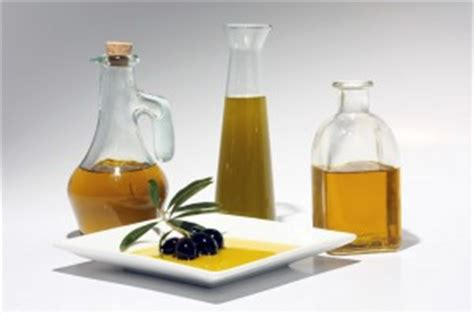 The olive essence | Olive Oil varieties