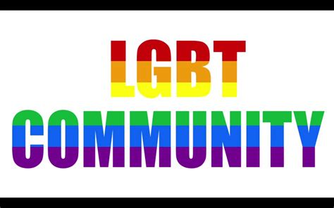 The Other Indians LGBT Community | Lesbian | Gay ...