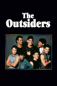The Outsiders YIFY subtitles
