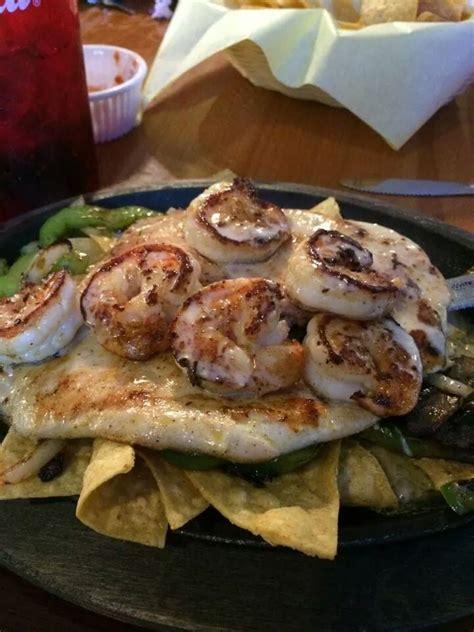 The Pollo Feliz is my favorite dish! It s amazing!   Yelp