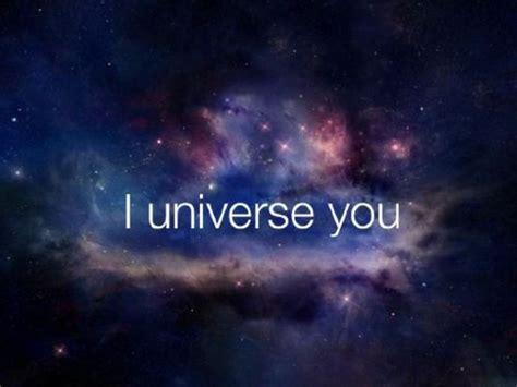 The power of love | We Heart It | universe, love, and power