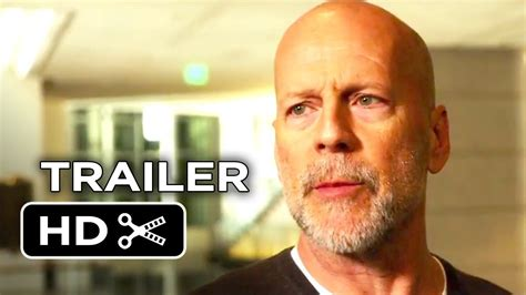 The Prince Official Trailer (2014) - Bruce Willis Action ...