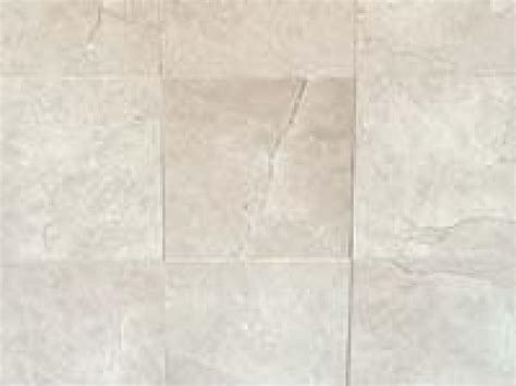 The Pros and Cons of Marble Tile | HGTV