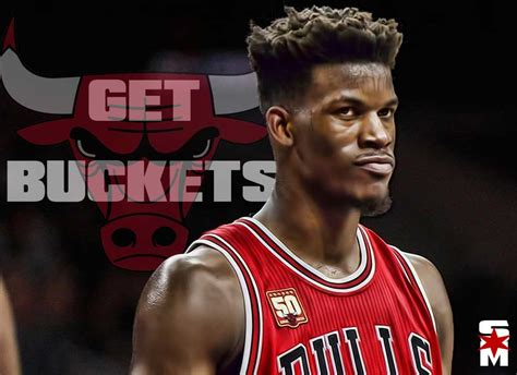 The Pros & Cons List For The Bulls Trading Jimmy Butler