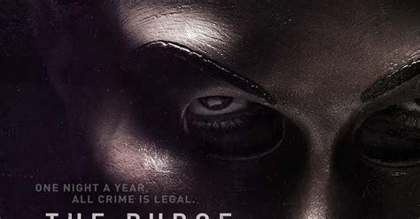 The Purge [2013] [DVDRip] [Sub.Español] [MEGA] [1 Link ...