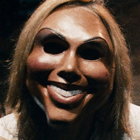 The Purge 3 announced for 2016