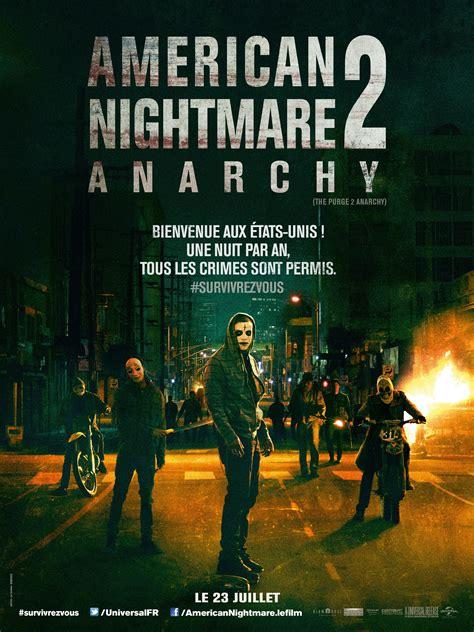The Purge: Anarchy | BraveMovies.com   watch movies online ...