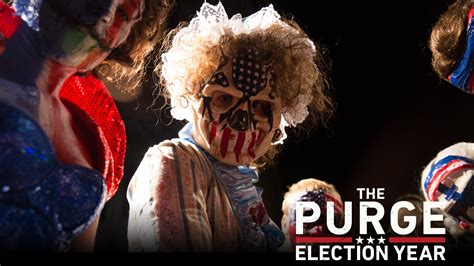 The Purge Election Year 2016, HD Movies, 4k Wallpapers ...
