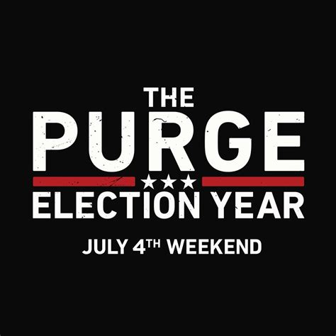 The Purge: Election Year brings us Leo Barnes back…