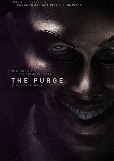 The Purge   Kijk nu online bij Pathé Thuis
