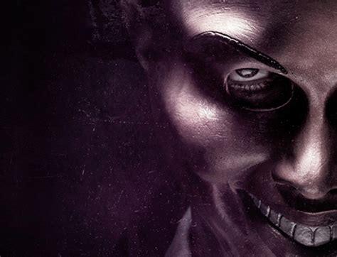 The Purge | the purge 10 edwin hodge blackfilm com read ...