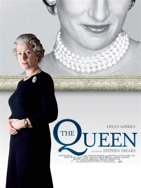 The Queen (2006) | Lost Again