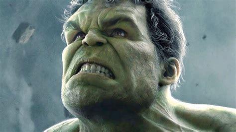 The Real Reason Marvel Won t Give Hulk A Movie   YouTube