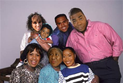 The Results Are In: Recast  Family Matters    POPSUGAR ...