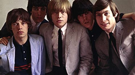 The Rolling Stones Biography | Rolling Stone