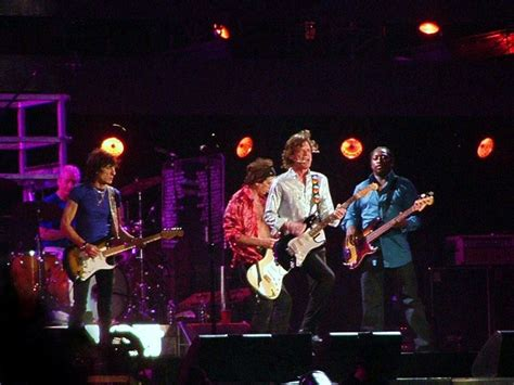 The Rolling Stones discography - Wikipedia