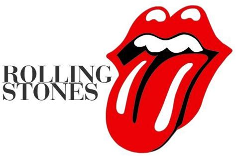 The Rolling Stones — Википедия