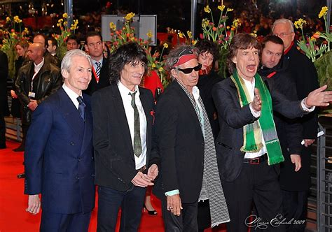 The Rolling Stones – Wikipedia