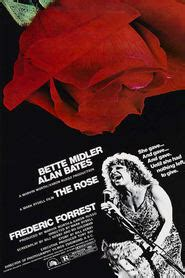 The Rose YIFY subtitles