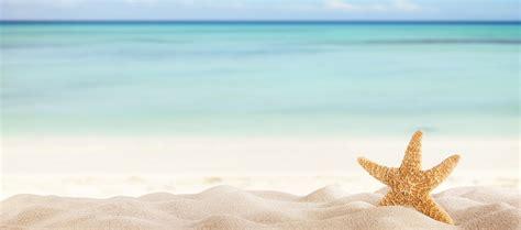 The Royal en Playa del Carmen,Vacaciones y diversión sin parar