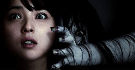 The Scariest Asian Horror Films of All Time