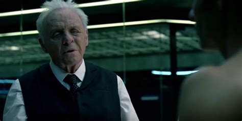 The science of Westworld – Mike's blog