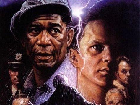 The Shawshank Redemption 1 Link español completa - Taringa!