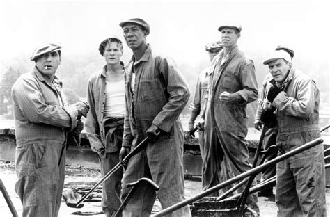 The Shawshank Redemption  1994    a photo on Flickriver