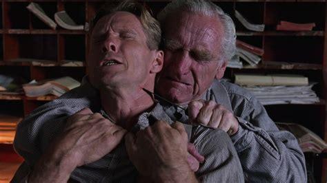 The Shawshank Redemption   Screenshot   The Shawshank ...