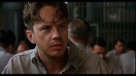 The Shawshank Redemption The Shawshank Redemption Images ...