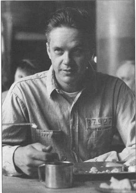 The Shawshank Redemption   the shawshank redemption Photo
